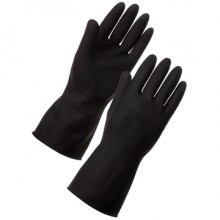Hand Protection & Workwear