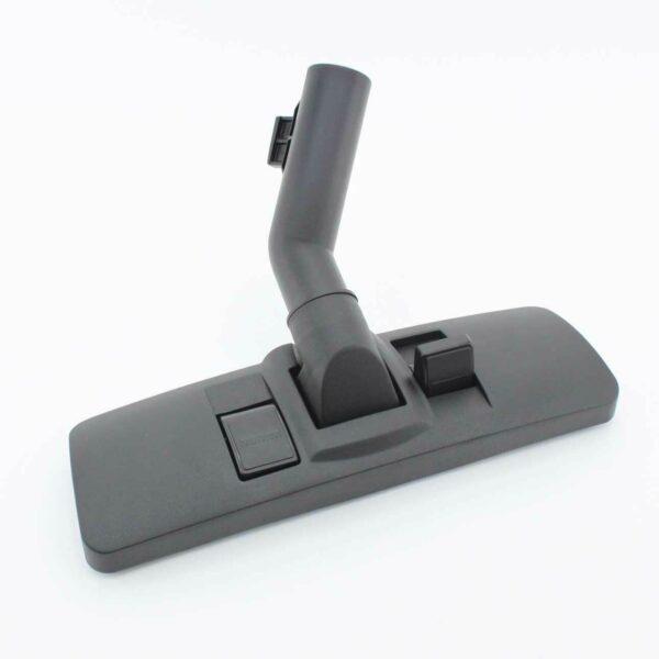 Henry Vacuum Combination Floor Nozzle – 32mm