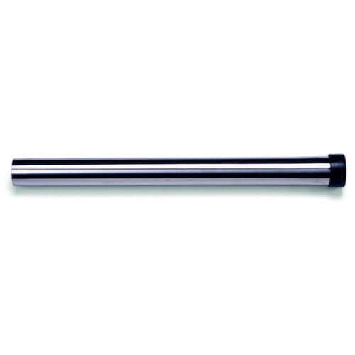 Numatic Stainless Steel Extension Tube for vacuums