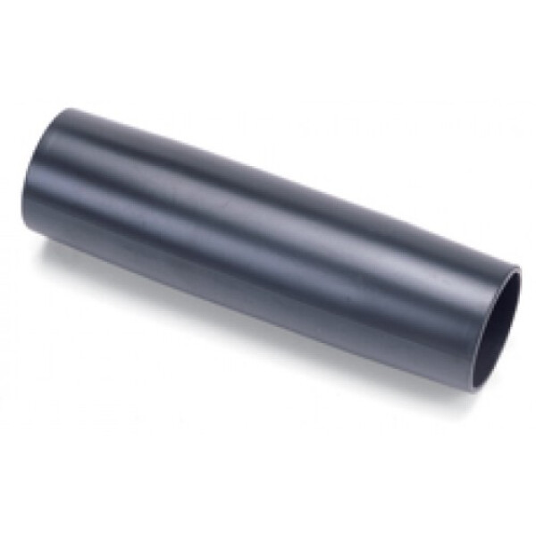 32mm Double Taper Hose/Tool Adaptor