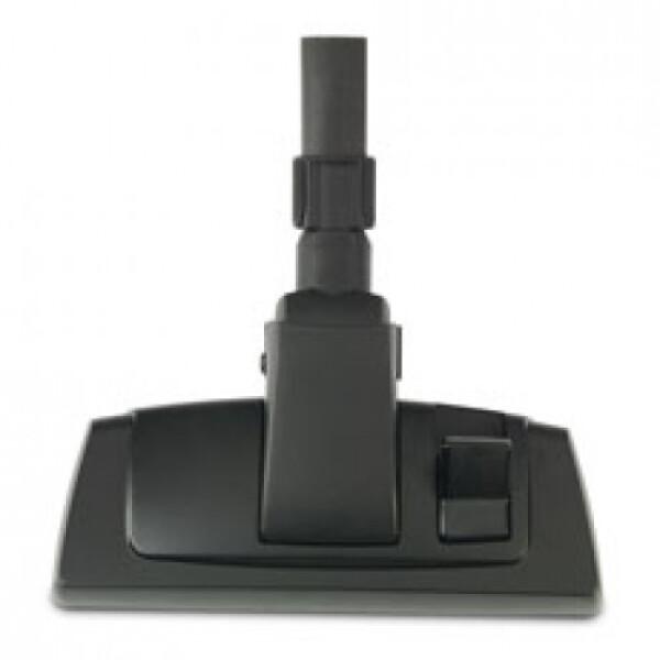 290mm Combination Floor Tool
