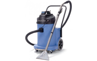 Numatic CTD900 Vacuum