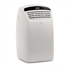 AIR CONDITIONING NEW