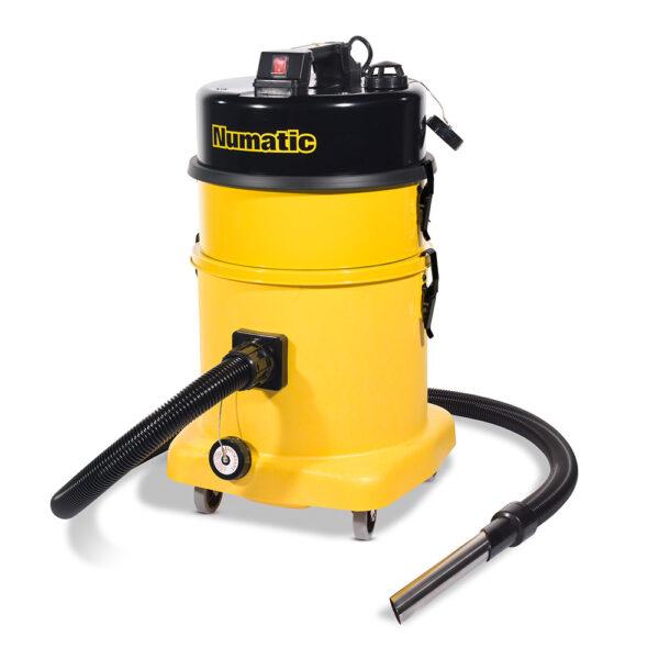 Numatic HZ570 Hazardous Vacuum
