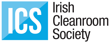 Irish Clean Room Society