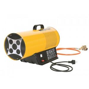 Master Gas Heater