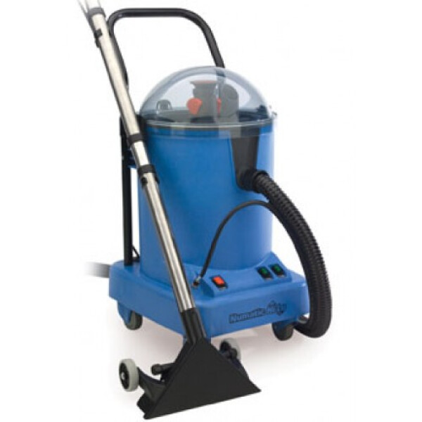 4 in 1 Extraction Vacuums