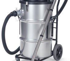 Numatic NTD2003 Industrial Dry Vacuum