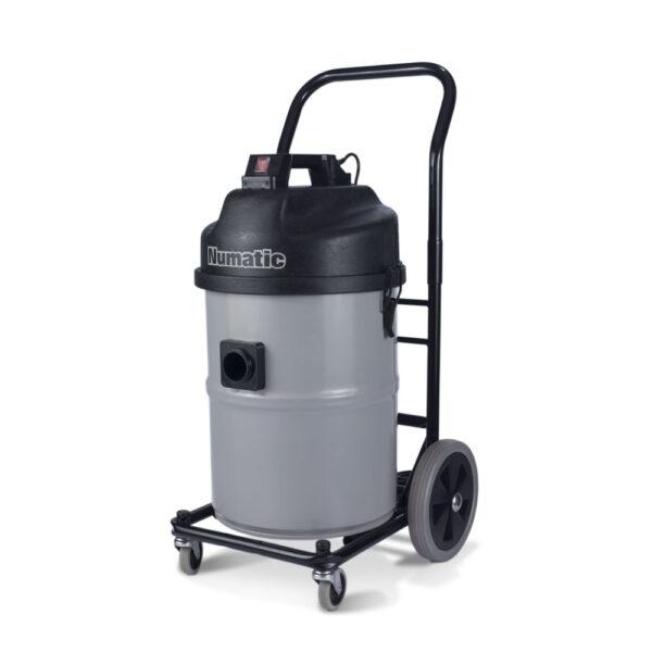 Numatic NTD750 Industrial Vacuum