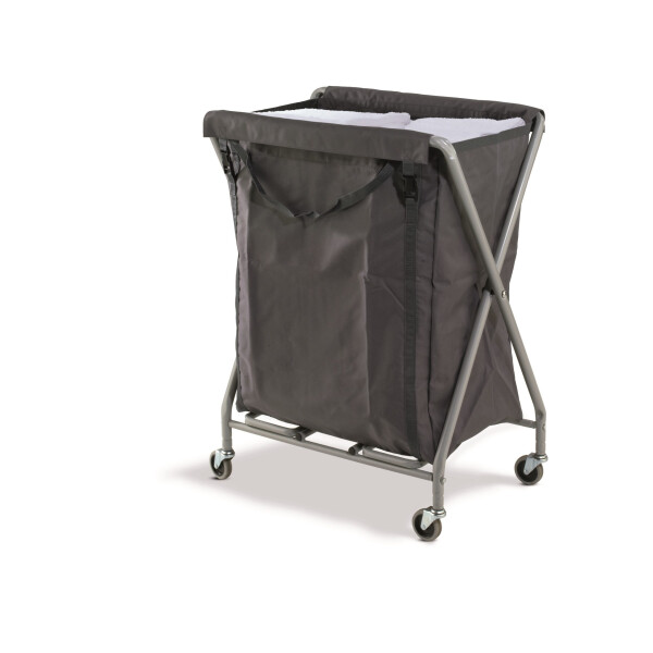 Numatic NX2001 Laundry Trolley