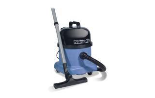 Numatic WV380 Wet/Dry Vacuum