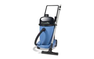Numatic WV470 Wet/Dry Vacuum