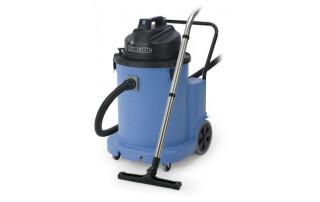 Numatic WVD1800AP Industrial Wet Vacuum