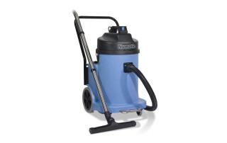 WVD900 Wet/Dry Vacuum