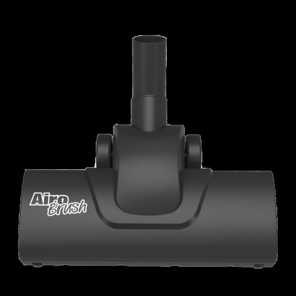 Henry Airobrush AB290 Black