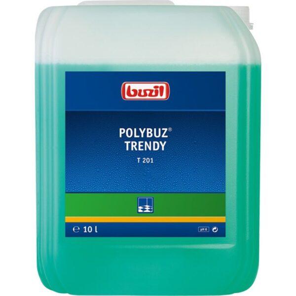 Buzil Polybuz Trendy 10L