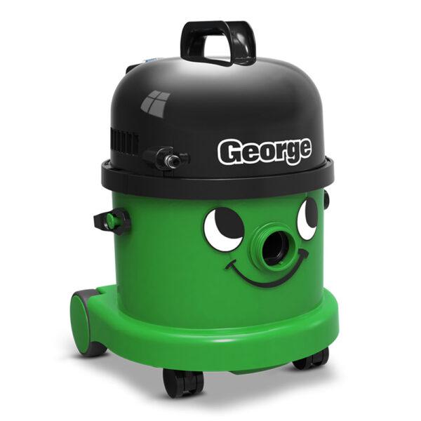 George Vacuum GVE370