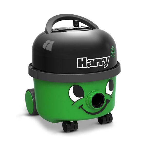 Hary Vacuum