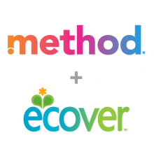 Method + Ecover
