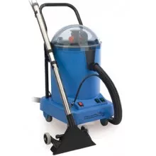 4 in 1 Extraction, Carpet Cleaning