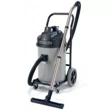 Industrial Dry Vacuum