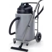 Industrial Wet Vacuums