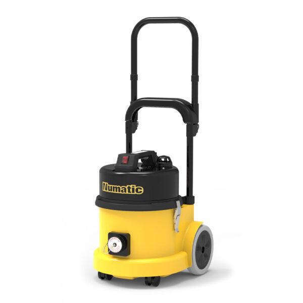 Numatic HZ390 L Hazardous Vacuum