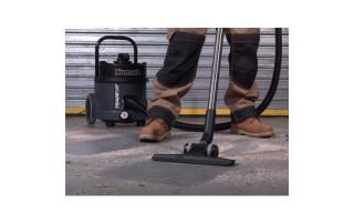 Numatic Tradeline TEL390s Vacuum