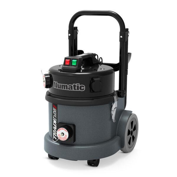 Numatic Tradeline TEM390A Vacuum