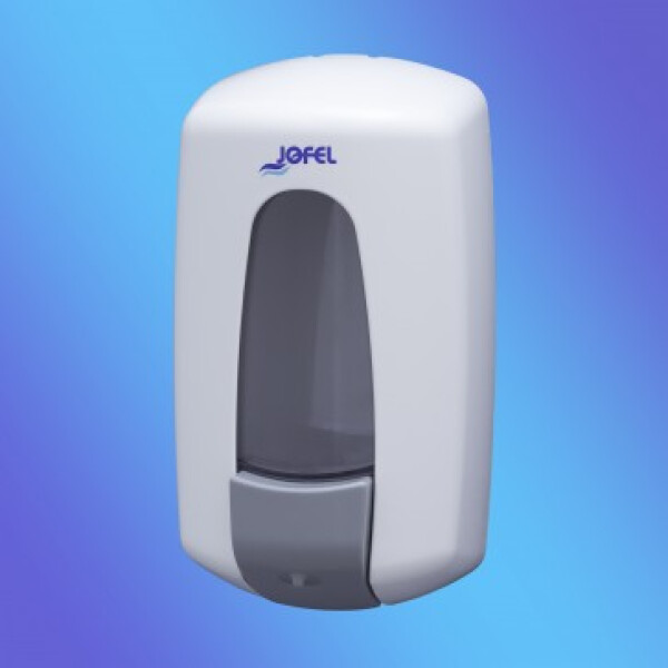 Jofel Soap Dispenser