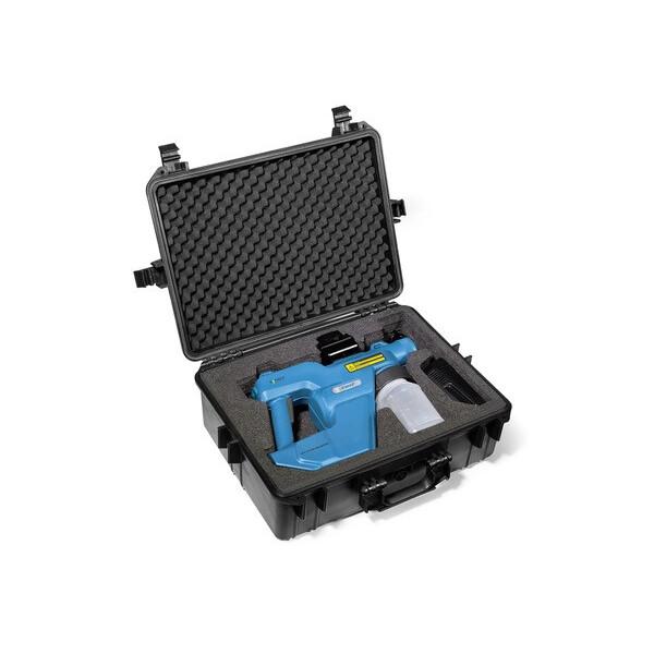 E-Spray Storage Kit Case