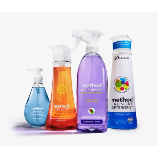 Housekeeping & Hygiene