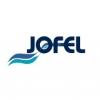 McKechnie Cleaning Services Jofel Brand