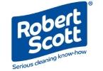 Robert Scott Range By McKechnie Cleaning Services