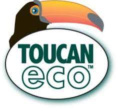 Toucan eco - bio cleaning disinfectant