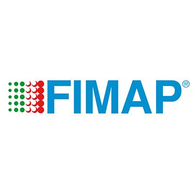 FiMap Electrostatic E-Spray