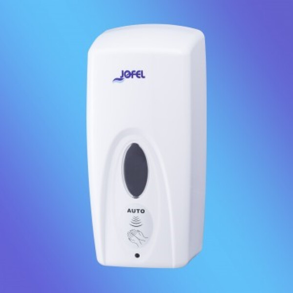 Sensor Bulk Soap Dispenser