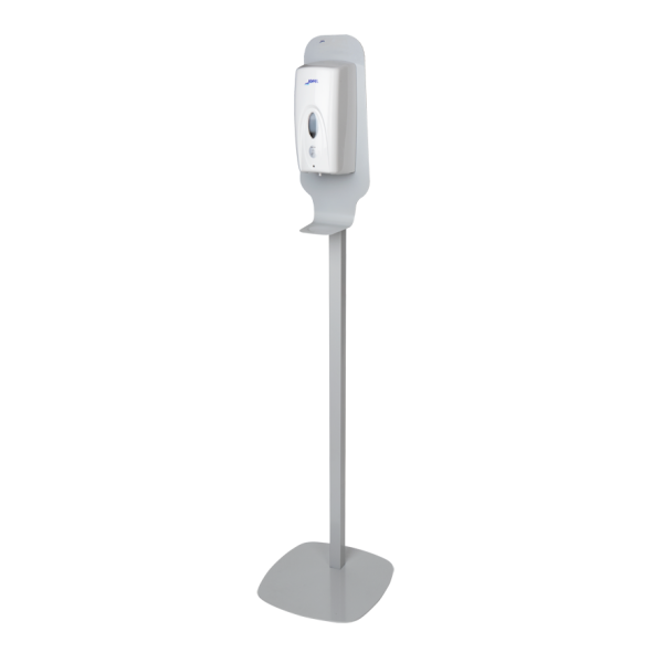 Automatic Soap Dispenser Stand