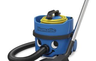 Numatic Commercial PSP180 Vacuum