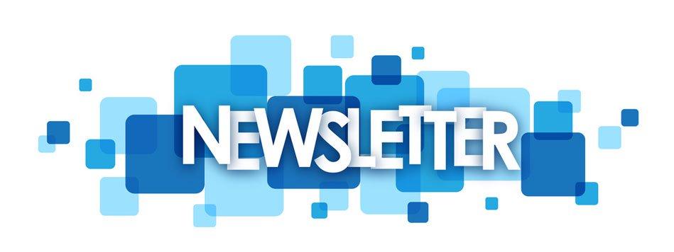 McKechnie Cleaning Services Newsletter